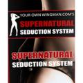 The Supernatural Seduction System