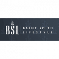 Brent Smith Lifestyle (BSL)