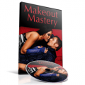 Makeout Mastery
