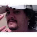 Gunwitch (Allen Reyes)