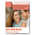 Get Her Back (Action Plan)