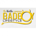 Badboy Lifestyle Audio Set