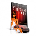Get a Girlfriend Fast