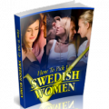 How To Pick Up Swedish Women