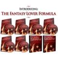 The Fantasy Lover Formula