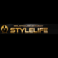 Stylelife Attraction Super Pack II