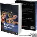 Routines Manual Vol. II