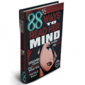 88 Ways To Read Her Mind