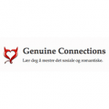 Genuine Connections 1-on-1 Coaching