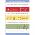 For Couples Only: Eye-Opening Insights About How the Opposite Sex Thinks