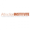 Attraction institute