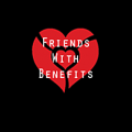 Interview Series Vol. 19 Friends With Benefits