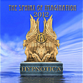 The Sphinx of Imagination 2012