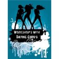 "Sydney Workshops with Dating Guru ""Inner Game"""