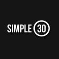 Simple 30