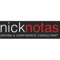Nick The Dating Specialist Coaching