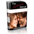 The Girlfriend Manual