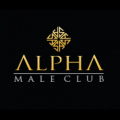 Alpha Male Club
