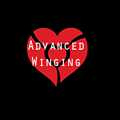 Interview Series Vol. 21 Advanced Winging