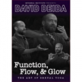Function, Flow, and Glow: The Art of Sexual Yoga