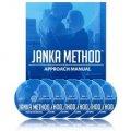 Janka Method