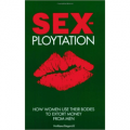 Sex-Ploytation
