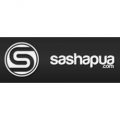 Sasha PUA Bootcamp