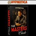 Hypnotica Masters Circle
