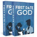 First Date God