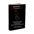 Seductive Lifestyle:  Your Guide To Your Social and Sexual Dreams