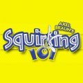 Squirting 101