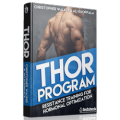 THOR Program - Resistance Training for Hormonal Optimization