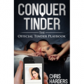 Conquer Tinder: The Official Tinder Playbook