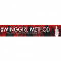 The Wing Girl Method Phone Coaching