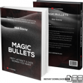 Magic Bullets Handbook