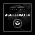 Accelerated Seduction Program