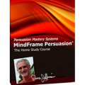 The MindFrame Persuasion Home Study Course