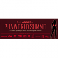 PUA World Summit 2011