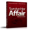 Survive Her Affair