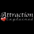 Attraction Explained Training