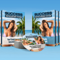 The Success Installation System