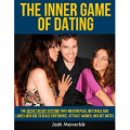 The Inner Game of Dating