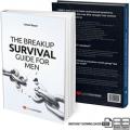 The Breakup Survival Guide for Men