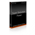 Super Seduction Power: Use The 8 SSP Secrets To Seduce Your Wife