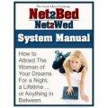 Net 2 Bed/Net 2 Wed