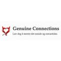 Genuine Connections 3 Weeks Lifestyle Workshop