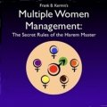 Multiple Women Management: The Secret Rules of a Harem Master