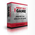 Short Guy Game