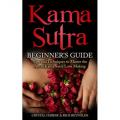 Kama Sutra: Beginner's Guide