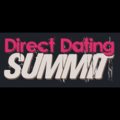 Direct Dating Summit DVD